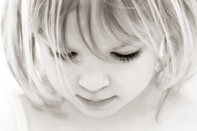 Детей дети цветы жизни фото 10