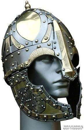 Историческое :: Шлемы фото 0