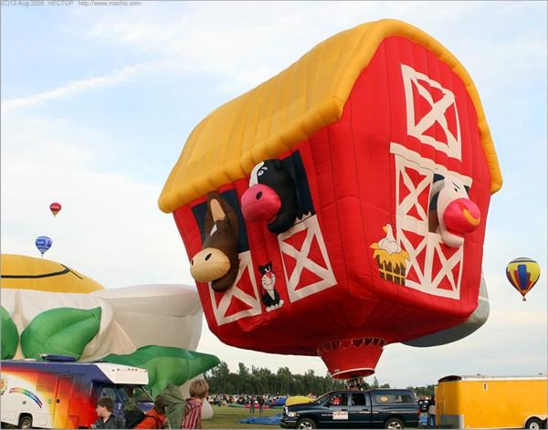 Фото гирлянда из шаров своими руками