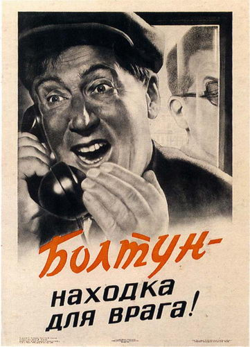 http://basik.ru/images/3017/short.jpg