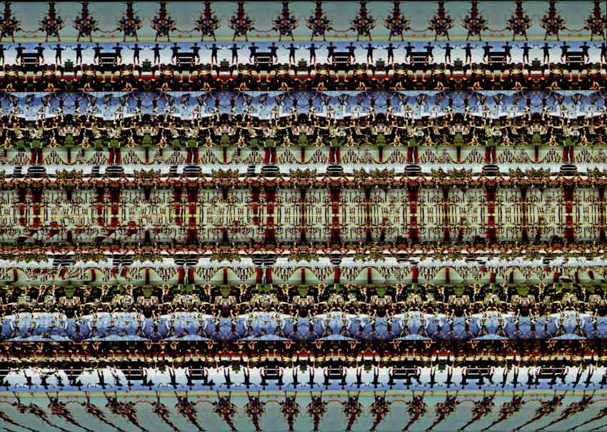 http://basik.ru/images/3182/10_magic_eye.jpg