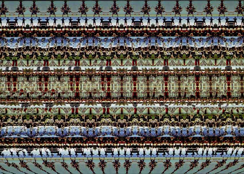 http://basik.ru/images/3182/10_magic_eye.jpg