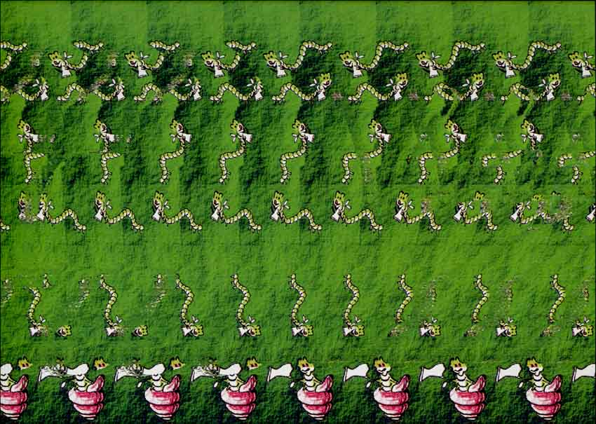 http://basik.ru/images/3182/13_magic_eye.jpg