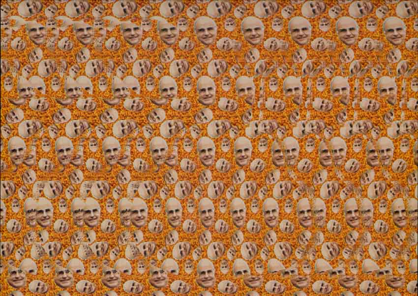 http://basik.ru/images/3182/1_magic_eye.jpg