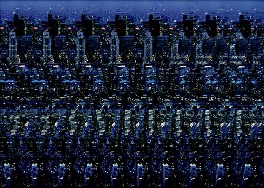 http://basik.ru/images/3182/6_magic_eye.jpg