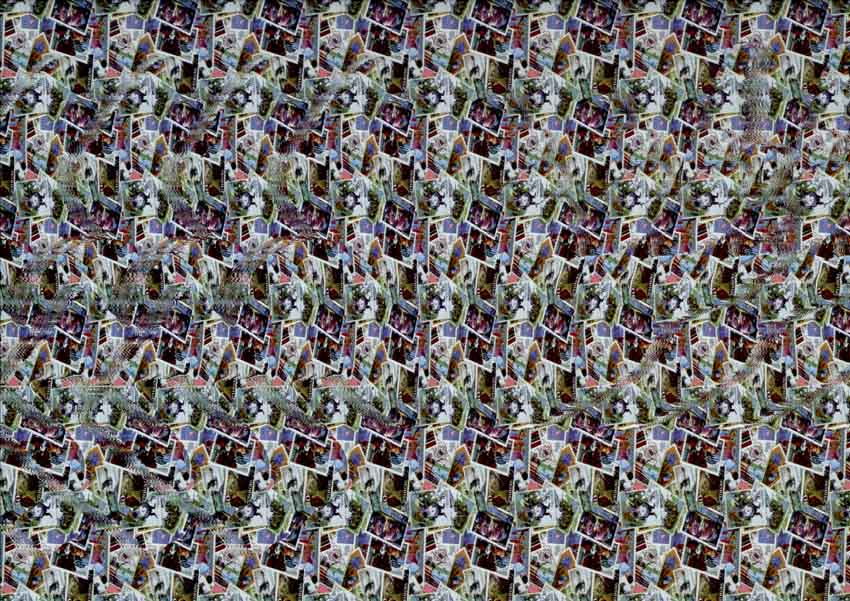 http://basik.ru/images/3182/short_magic_eye.jpg