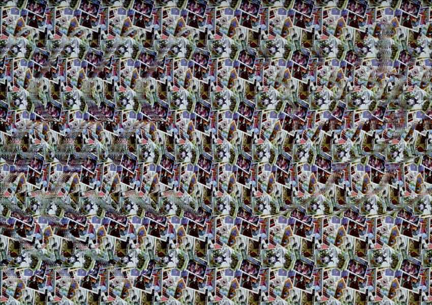http://basik.ru/images/3182/short_magic_eye.jpg