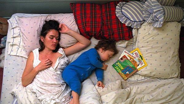 нескольких ключевых ребёнок горячий спит 7мес новые предложения