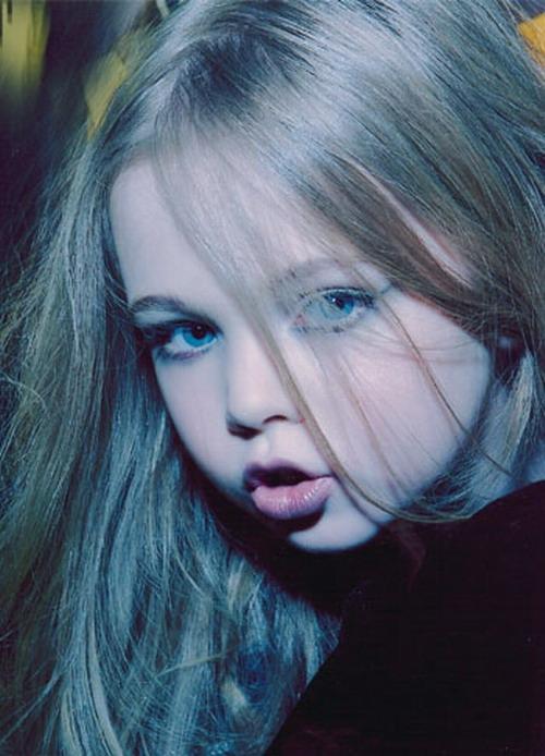"Детишки ( 22 фото )  "" SwTeam.info."