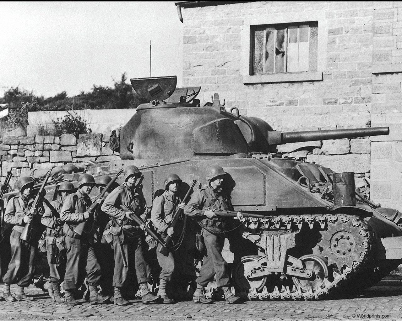 Макс Хейстингс Вторая мировая война Ад на земле