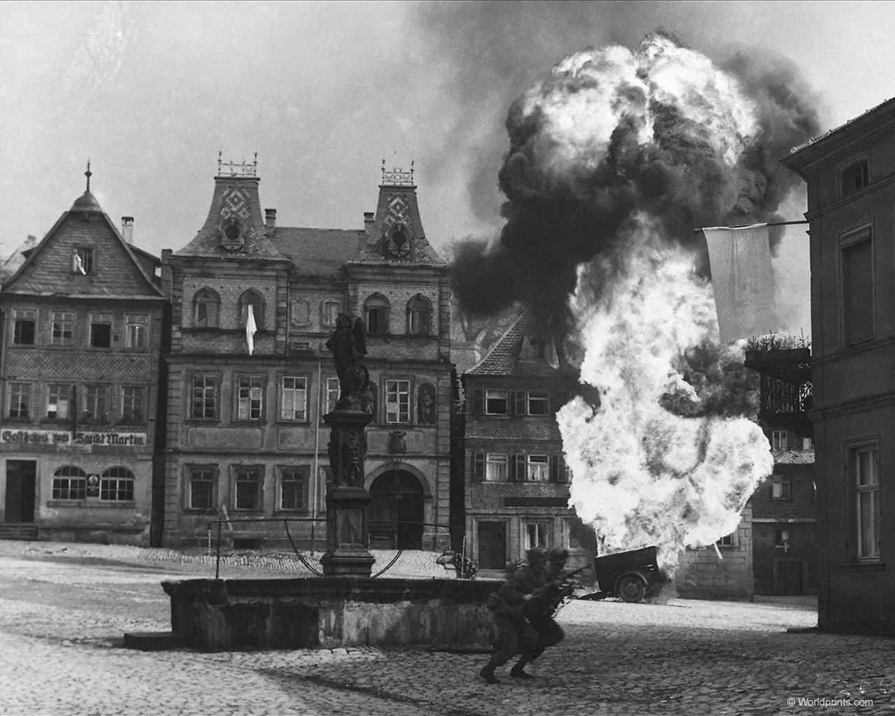 Уинстон Черчилль Вторая мировая война  скачать в fb2