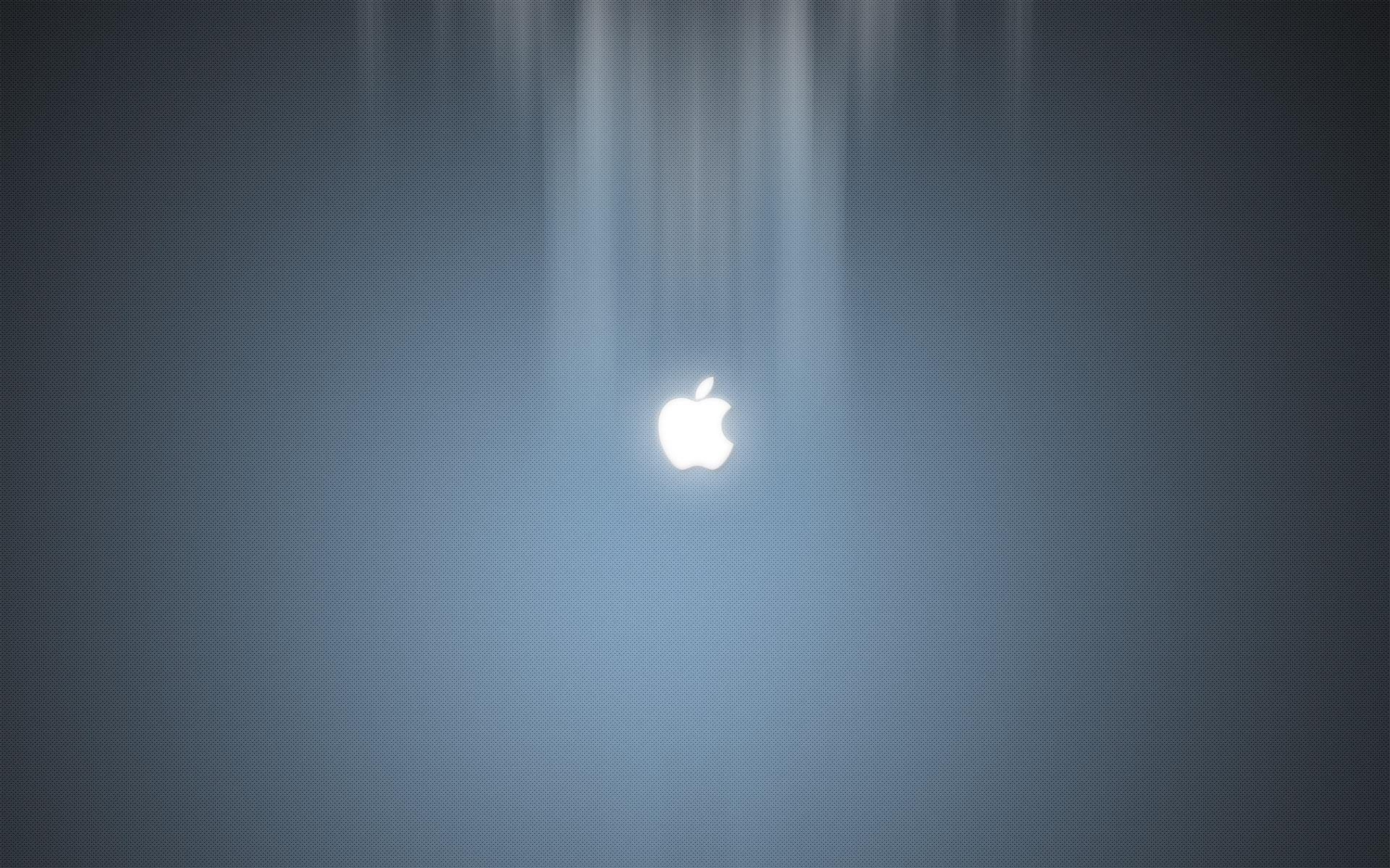 картинки эппл на рабочий стол