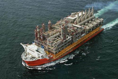 Транспорт :: Корабль для перевозки кораблей фото 16