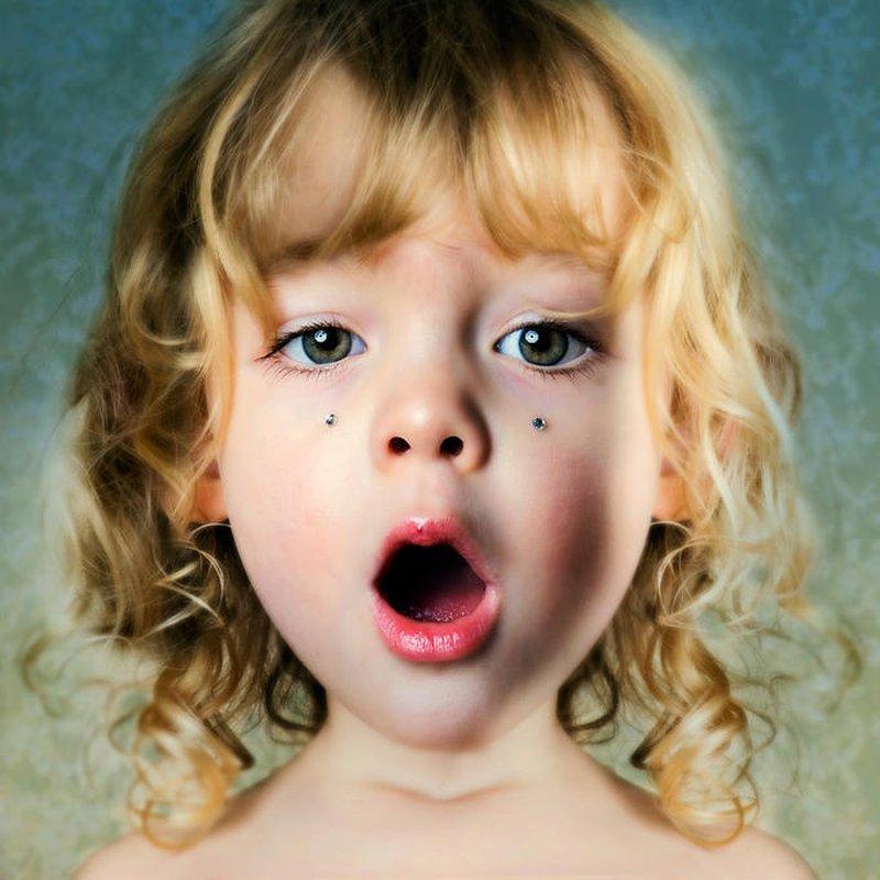Праздником курбан-байрам, картинки прикольные смешные дети язик