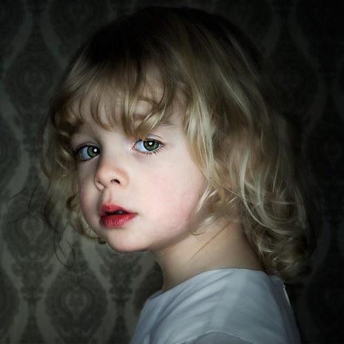 Супруги из Крыма получили 10 и 12 лет за убийство ребенка.фото.