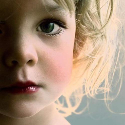дети от Jacqueline Roberts.