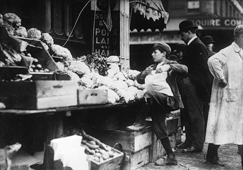 Детский труд фото 20