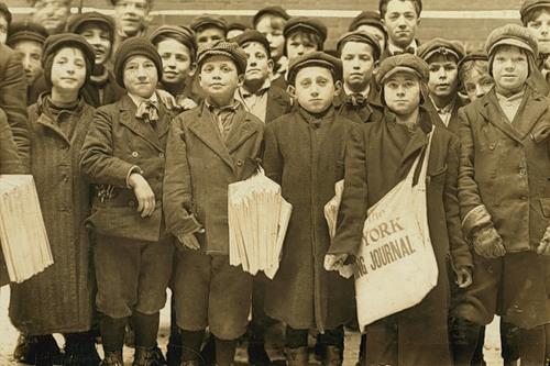 Детский труд фото 30