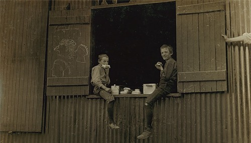 Детский труд фото 36