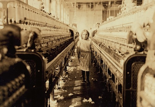 Детский труд фото 41
