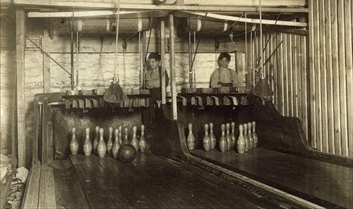 Детский труд фото 53
