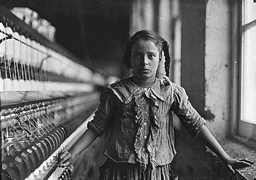Детский труд фото 57
