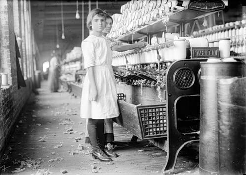 Детский труд фото 58