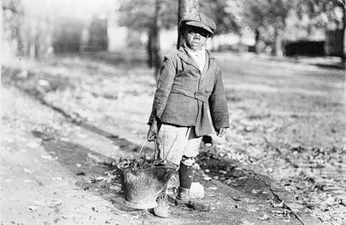 Детский труд фото 68