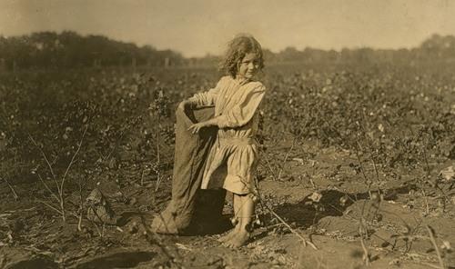 Детский труд фото 72