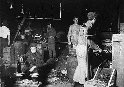 Детский труд фото 74