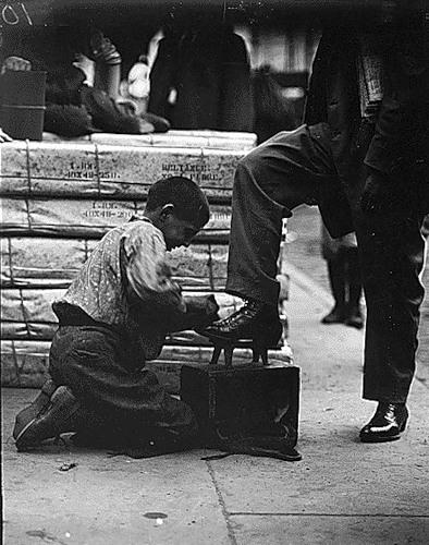 Детский труд фото 77