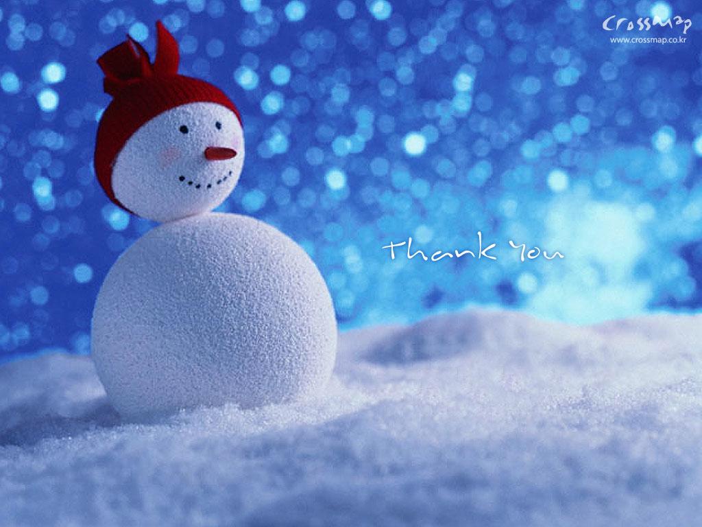 basik.ru - Обои на рабочий стол - Рождество ...: http://basik.ru/wallpapers/christmas_foto/18_christmas/