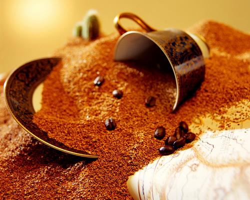 http://basik.ru/images/coffee/23.jpg