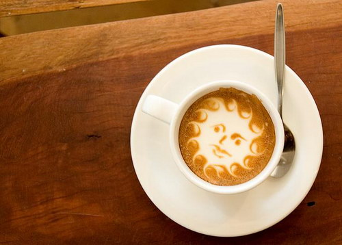 http://basik.ru/images/coffee_art/63.jpg