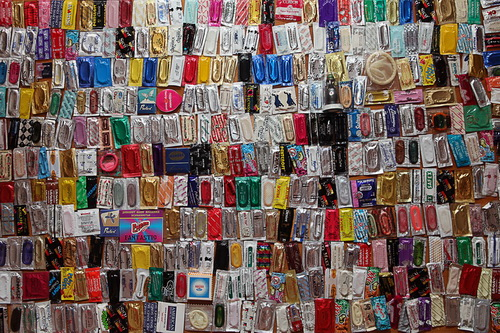 Ultimate condom collection фото 0