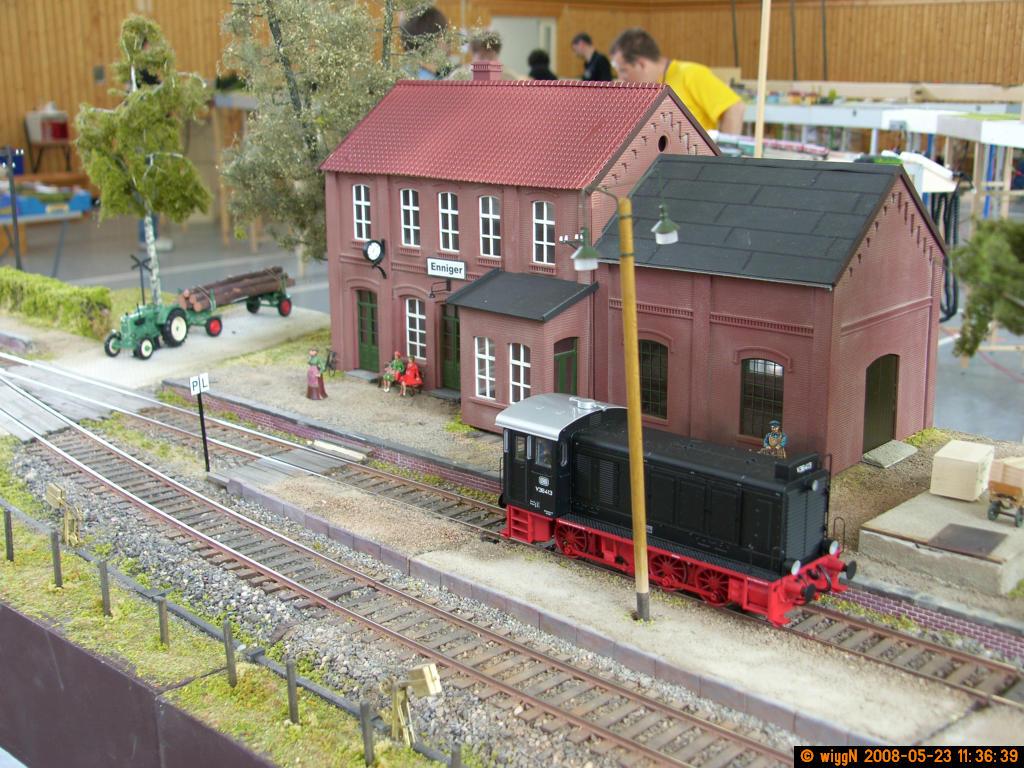 Железная дорога игрушка своими руками фото 205