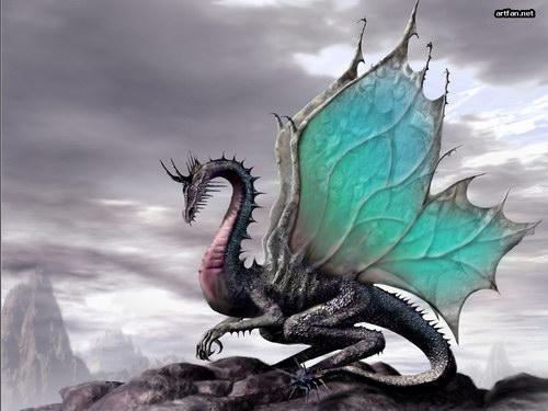 http://basik.ru/images/dragons_walls/58.jpg