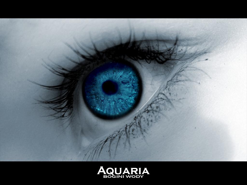 Как и когда нужно менять хрусталик глаза