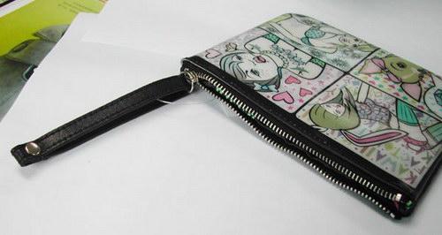 Прикольные сумки женские: брендовые сумки женские недорого, копии...