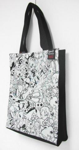 f96c6c5406cb Своими руками, Стильные сумочки и кошельки, fun bags, сумки, стиль ...