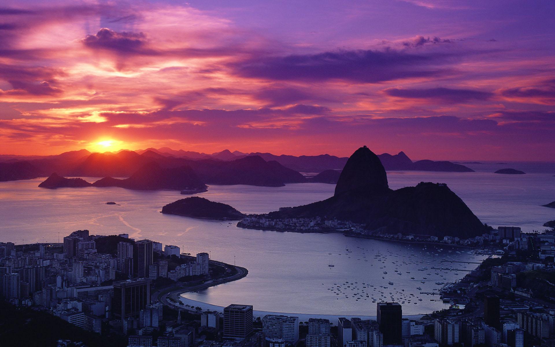 любители винтажа фото красивое природа закат города других