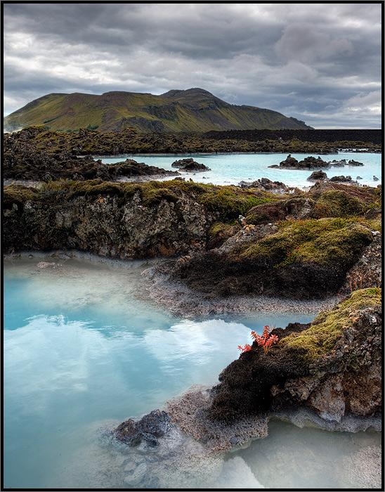 Исландия :: фотография 1