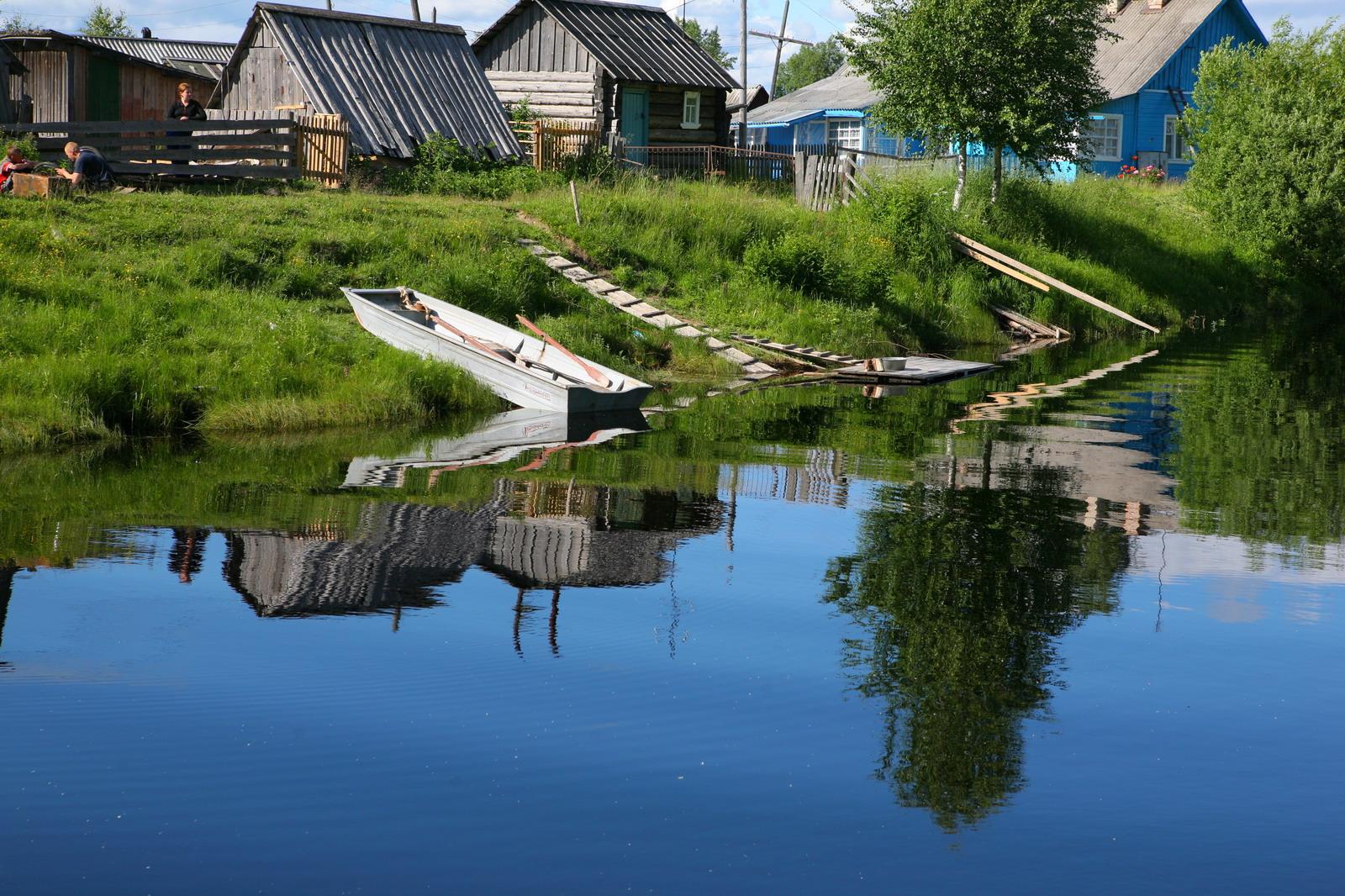 ... :: Фотографии Карелии :: фотография 2: basik.ru/photo_nature/karelia/15_karelia