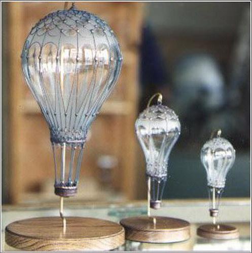 http://basik.ru/images/lamps_decor/12.jpg