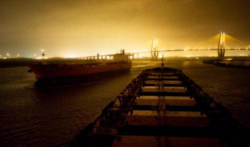 Глазами капитана корабля фото 36