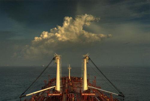 Глазами капитана корабля фото 47