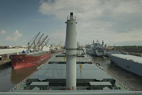 Глазами капитана корабля фото 49