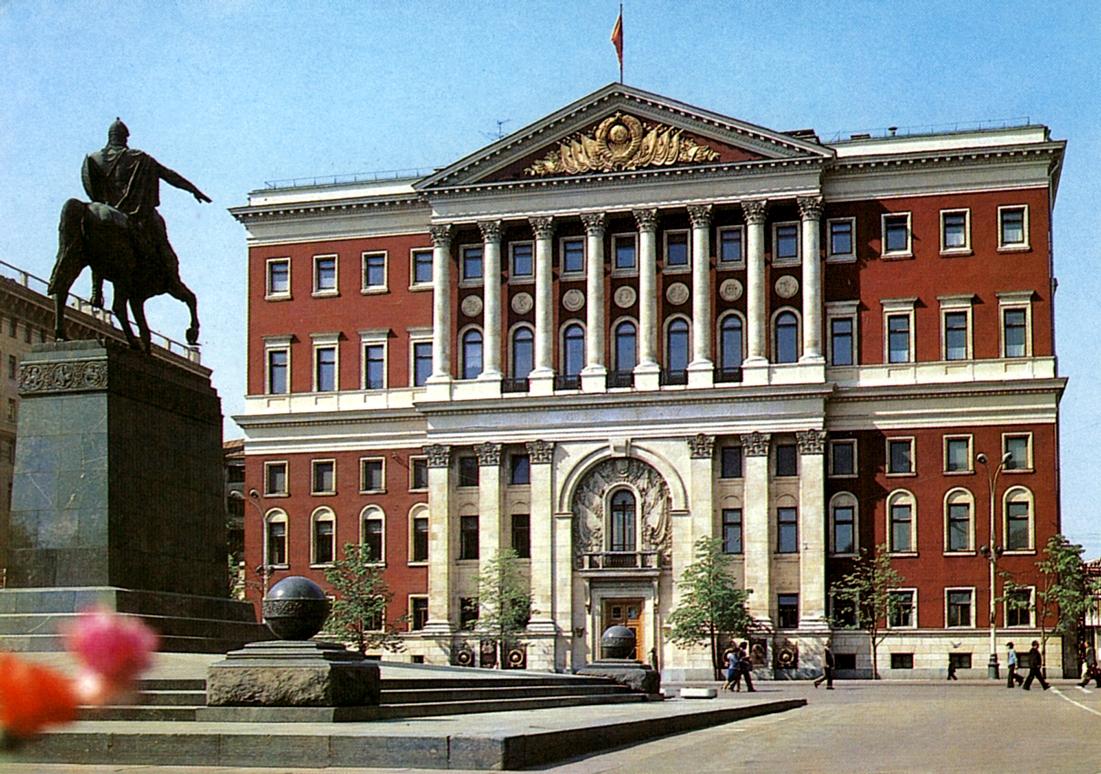 фотографии старой архитектуры