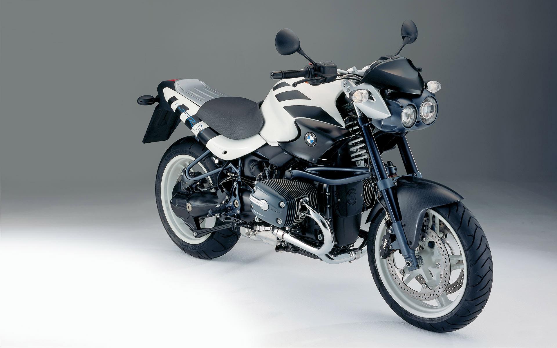 духлесс 2 фото мотоцикл #5