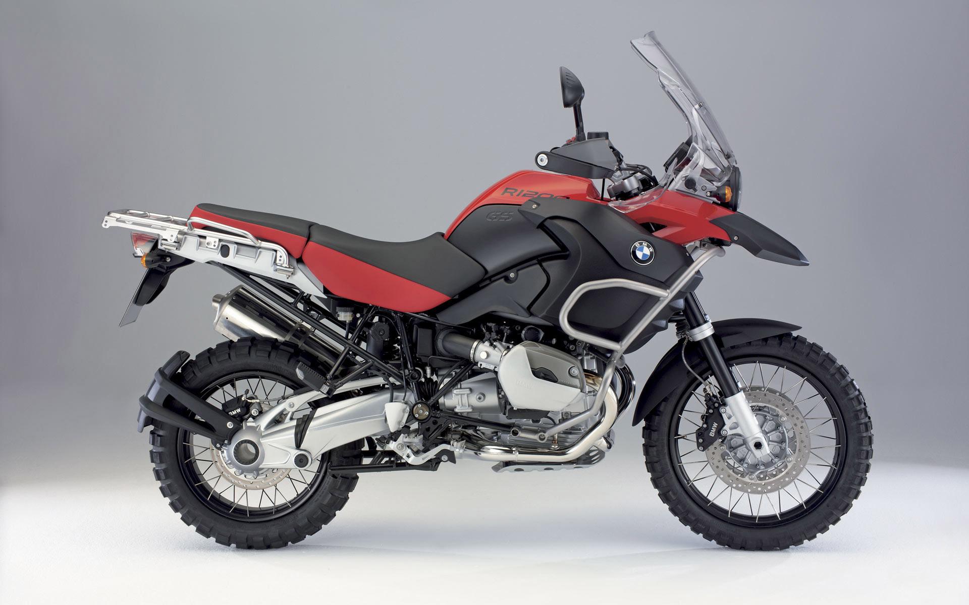 духлесс 2 фото мотоцикл #1